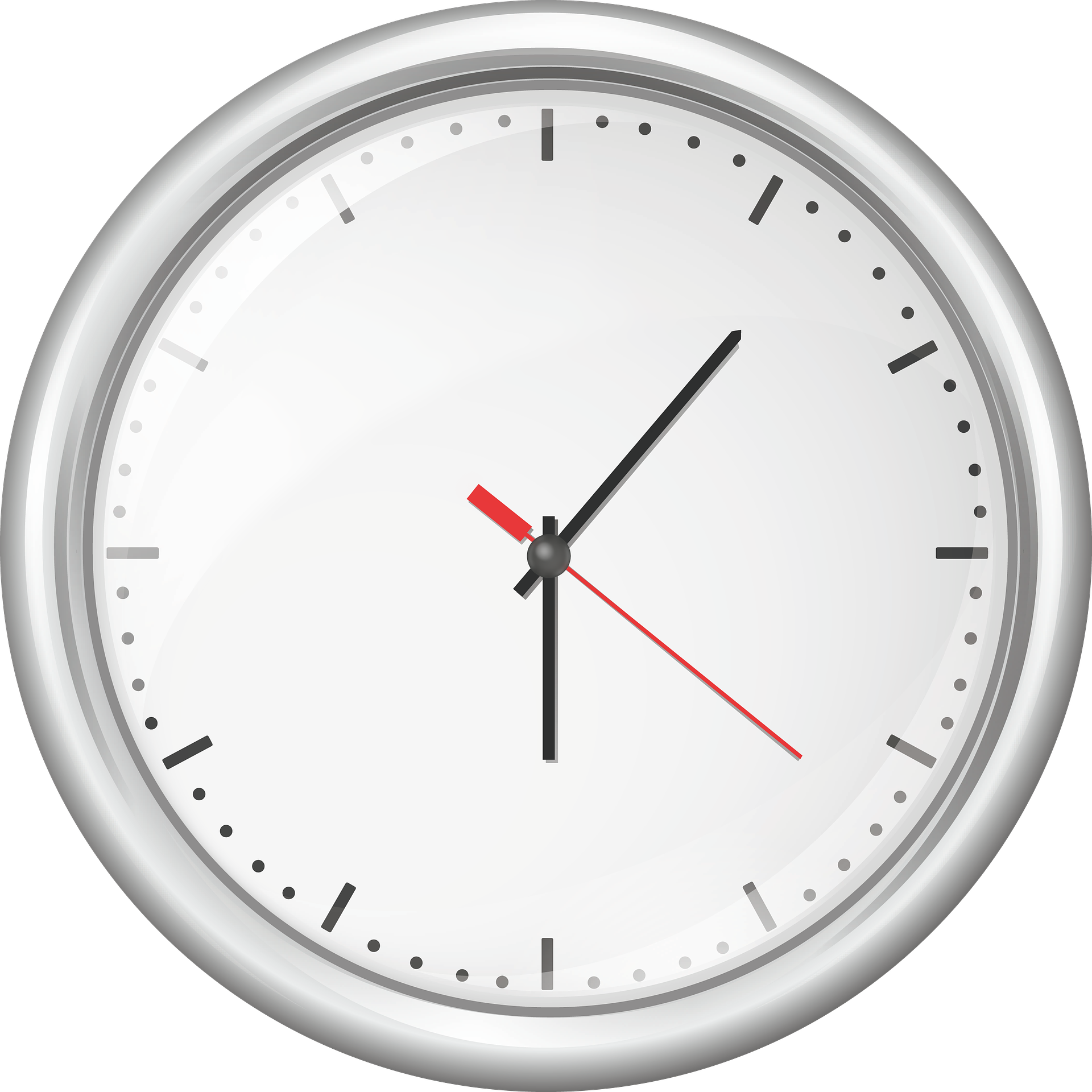 clock-499042_1920