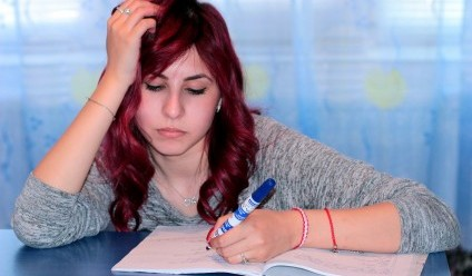 study-essay