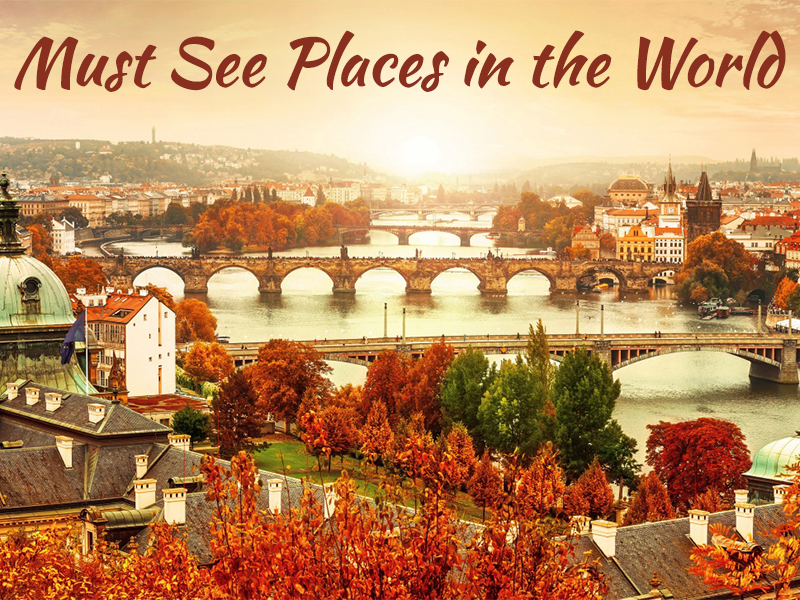 Must-see-places-in-the-world