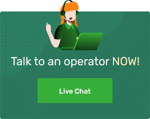 Talk to Operator mobile