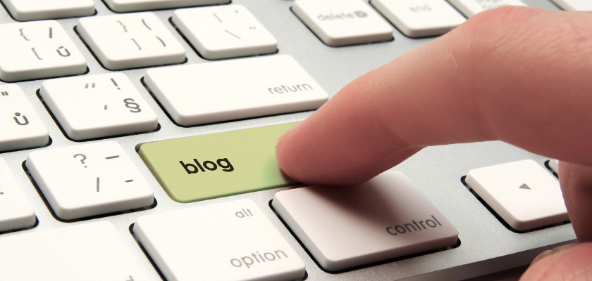 top-7-free-blogging-platforms_840x400