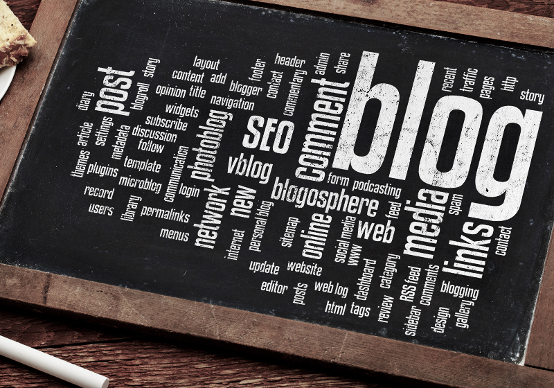 your-blog-what-else-is-important-except-of-texts_800x560