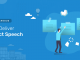 How to Deliver a Perfect Speech: Psychological Aspects