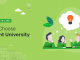 Useful Tips on How to Choose the Right University