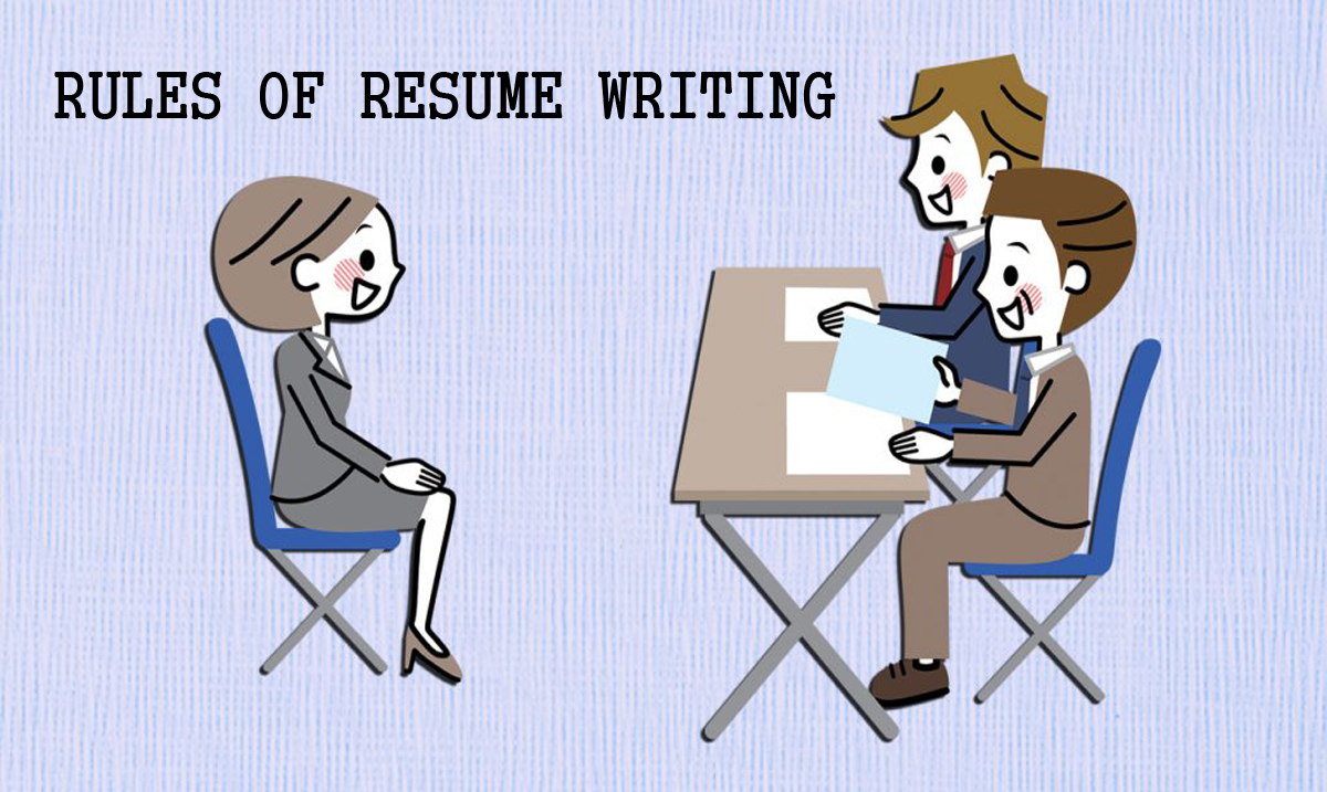 How to Make the Best Resume with 10 Easy Tips