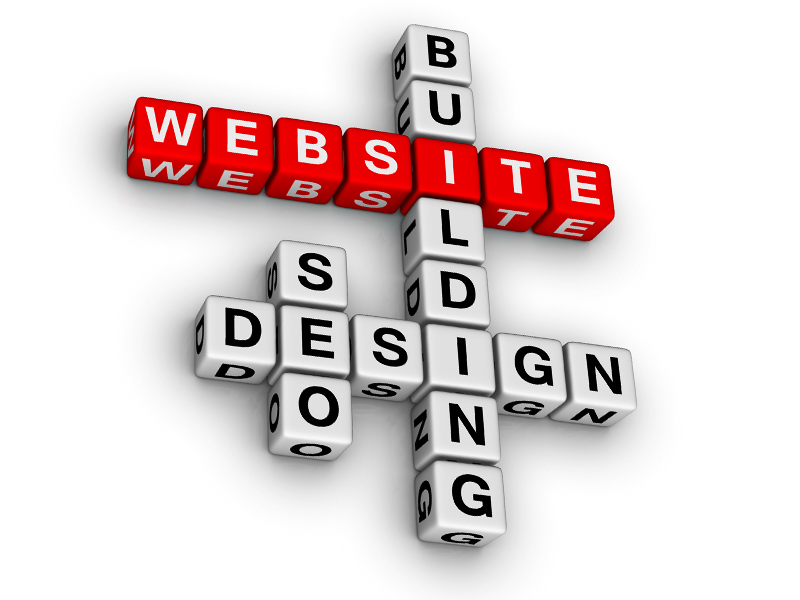 Web Design Tips to Help You Achieve Success in