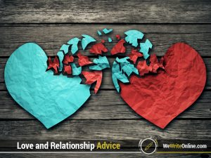 tips-that-will-help-with-relationship_