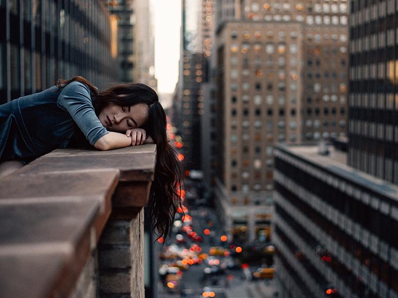 festival-of-sleep-day