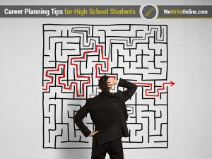 Career Planning Tips for the Graduates