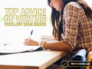 Tips-for-Writing-Exam-Essays