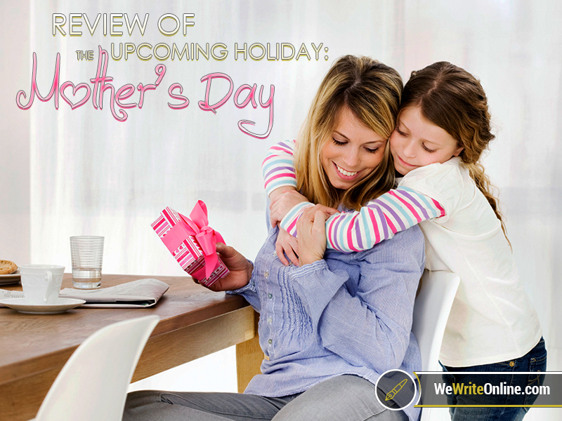 Mother's-Day