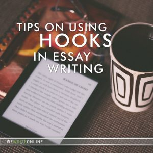 5-Tips-to-Write-an-Essay-that-Hooks-Your-Reader