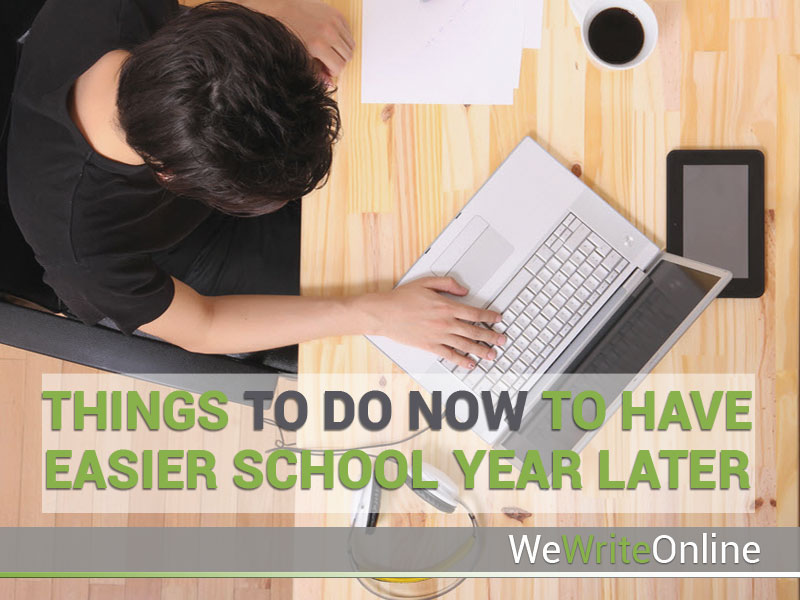 Things-to-Do-Now-to-Have-Easier-School-Year-Later