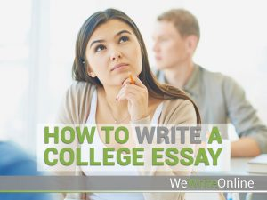 How-to-Write-a-College-Essay