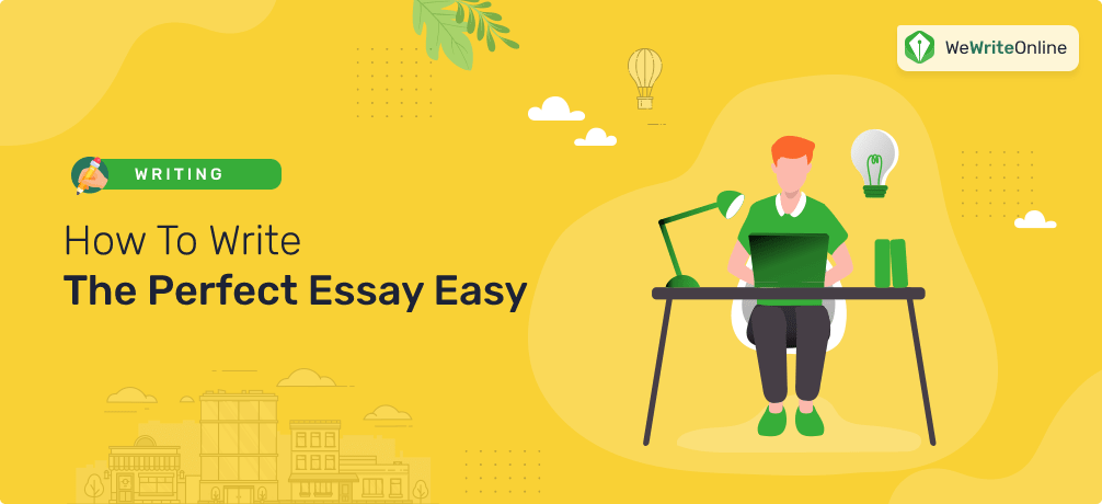 Become a Pro at Essay Writing